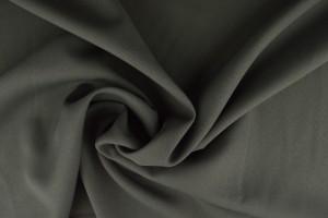 Burlington 17 dark grey