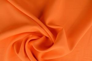 Burlington 10 orange