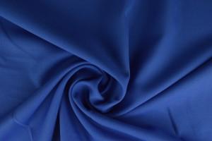 Burlington 15 blue