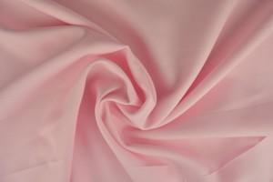 Burlington 04 baby pink
