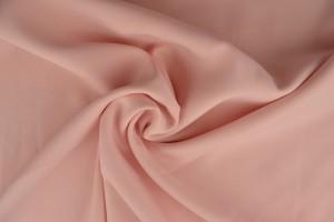 Burlington 19 dusky pink