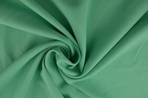 Burlington 14 mint green