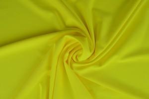 Lycra f07 fluor yellow