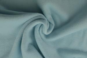 Polar fleece 05 baby blue
