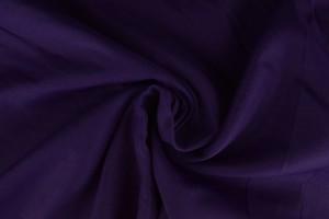 FR-1 burlington 08 purple