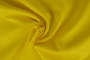 FR-1 burlington 07 yellow