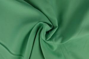 FR-1 burlington 14 mint green