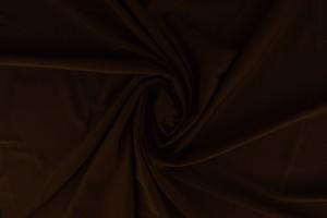 Lycra 43 brown