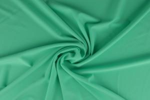 Lycra 14 mint green