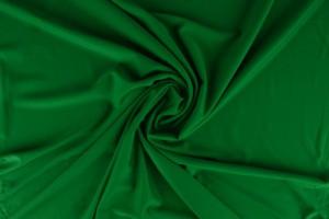 Lycra 11 green