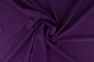 Lycra 08 purple