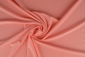 Lycra 40 salmon pink