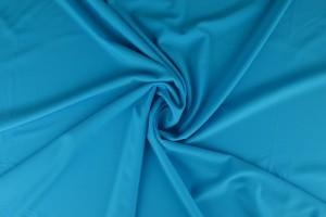 Lycra 06 aqua blue