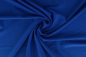 Lycra 15 blue