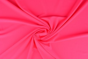 Lycra f51 fluor pink