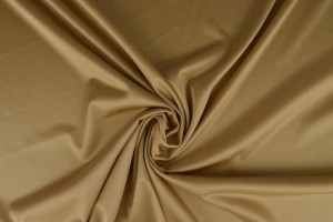 Charmeuse Lining - 69-1 - light taupe