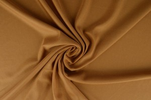 Charmeuse Lining - 69 - taupe