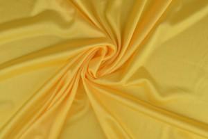 Charmeuse Lining - 27 - light yellow