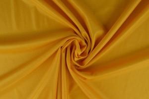 Charmeuse Lining - 47 - ochre yellow