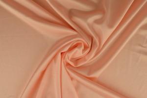 Charmeuse Lining - 40 - salmon pink