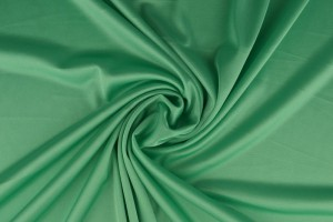 Charmeuse Lining - 14 - mint green