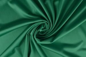 Charmeuse Lining - 13 - turquoise