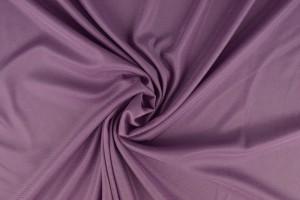 Charmeuse Lining - 20 - lavender