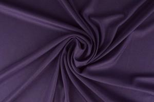 Charmeuse Lining - 08 - purple