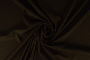 Charmeuse Lining - 43 - brown