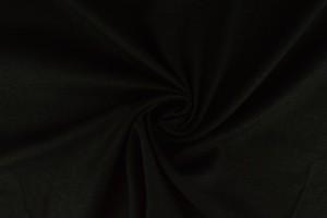Linen 03 black