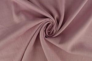 Linen 04 baby pink