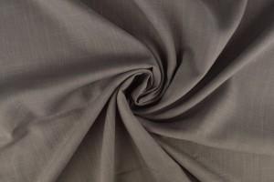 Linen 17 dark grey