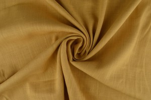 Linen 39 beige