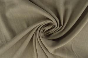 Linen 25 silver grey