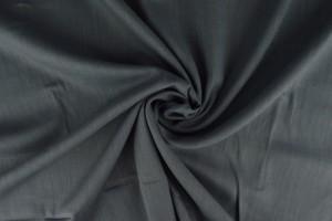 Linen 52 vintage dark blue