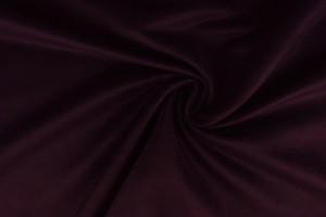 Suedine 32 dark purple
