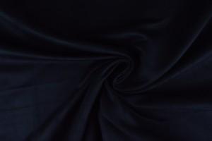 Suedine 53 dark blue