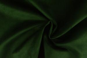 Suedine 128 dark green