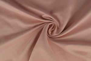 Suedine 29 pink