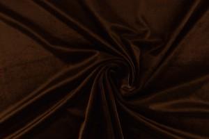 Velvet 43 brown