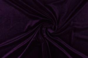 Velvet 08 purple