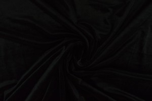 Velvet 03 black