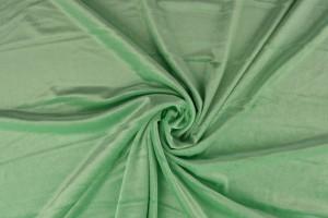 Velvet 14 mint green