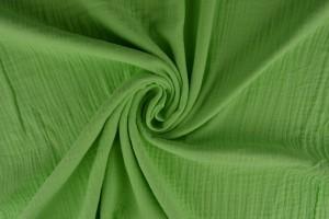 Muslin 14 mint green