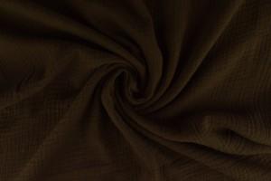 Muslin 43 brown