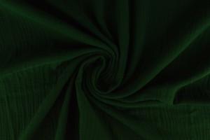 Muslin 32 dark green