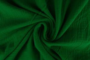 Muslin 11 green