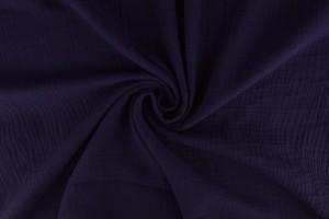 Muslin 08 purple