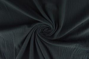 Muslin 17 grey