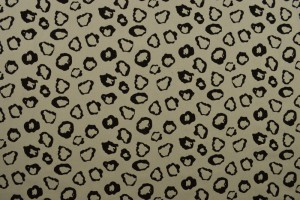 Cotton washed print 01-25